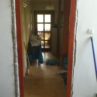 ajtótok
