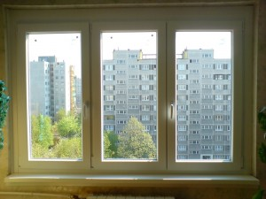 210X150 műanyag ablak