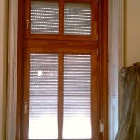 Bontás nélküli ablak csere