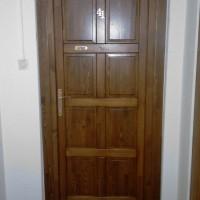 olcsó bejárati ajtó