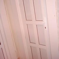 műanyag beltéri ajtó staduros